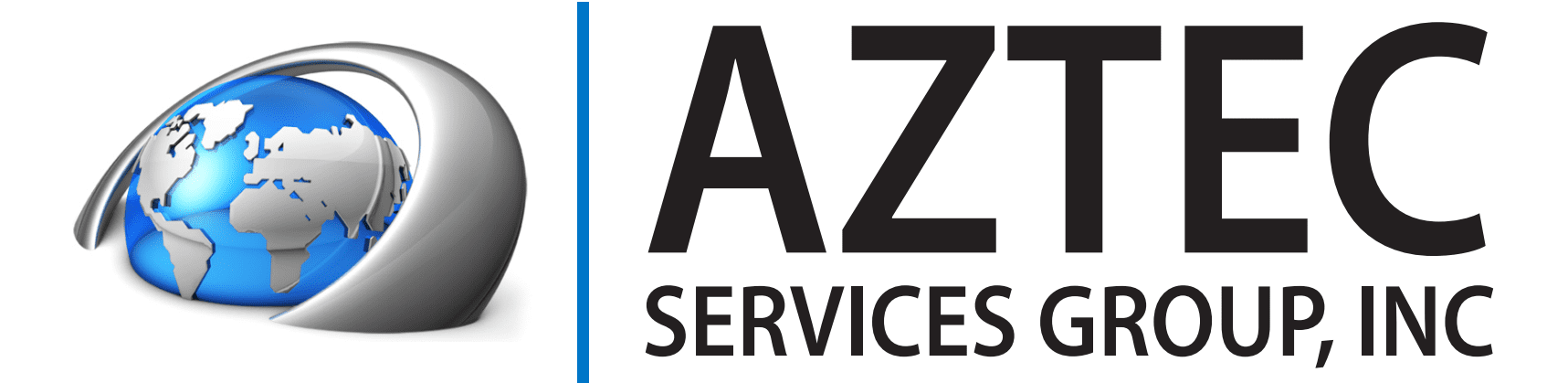 Aztec Services Group Inc.
